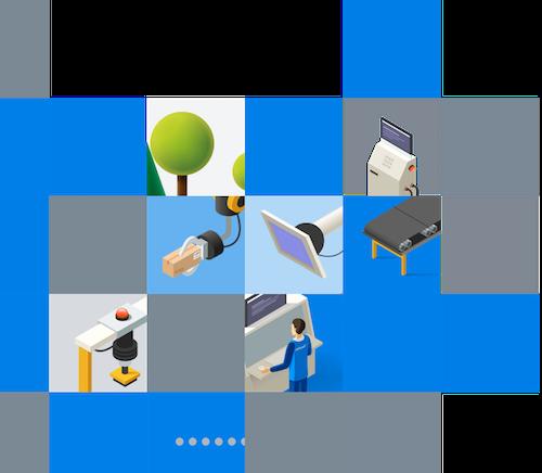 robotics-company-squares-bg